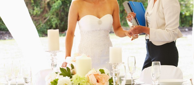 Tout savoir sur la liste de mariage !