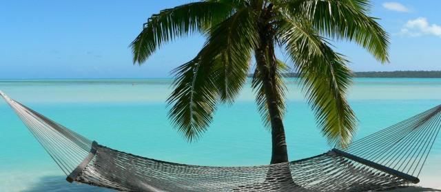 Les lieux incontournables de l'île Maurice