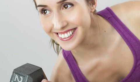 Les secrets pour réussir à se mettre au sport facilement
