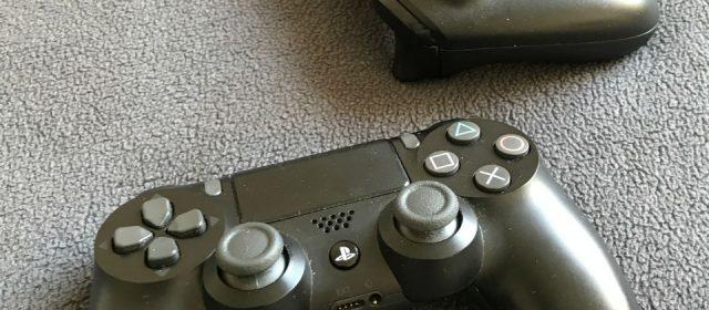 Les jeux vidéo sont-ils une activité familiale ?