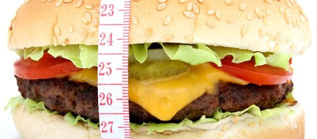 Lutter contre le surpoids, une des clés pour éviter le diabète