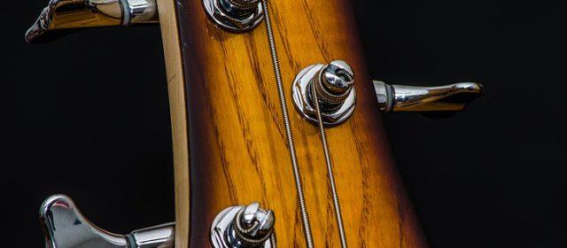 Les 4 règles pour bien débuter la guitare