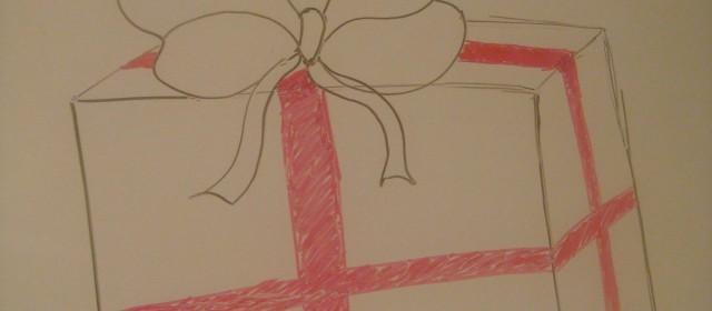 Idées de cadeaux à offrir pour Noël !