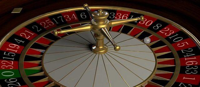 Les différents types de jeux d'argent