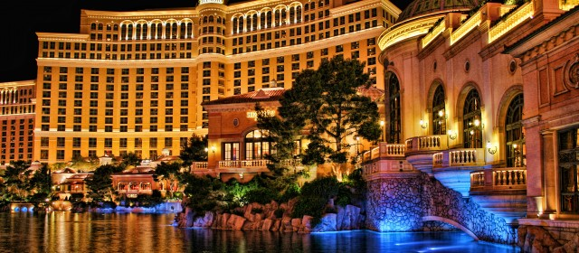 Casinos en ligne/casinos terrestres : que choisir ?