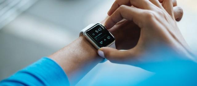 Santé : Profitez des nouvelles technologies pour votre bien-être