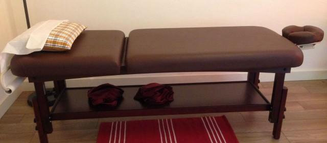 Sauna, Hammam, Massage et Soins: univers de détente et de plaisir